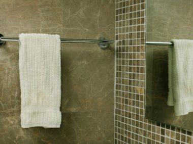 חיפוי אמבטיה שיש אוליב גריי 2