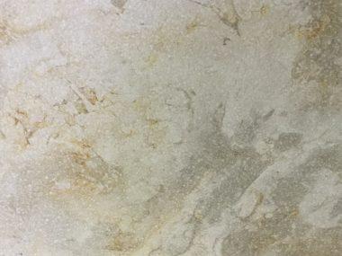 מצפה צהוב אפור עתיק