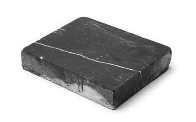 אבן גרניט וקוורץ