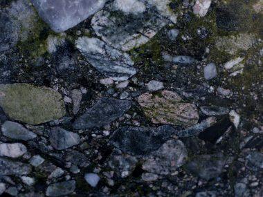 מארינצ'ה ירוק