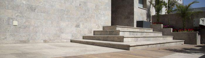 מחפים עליך: המדריך לבחירת חיפוי לקירות הבית