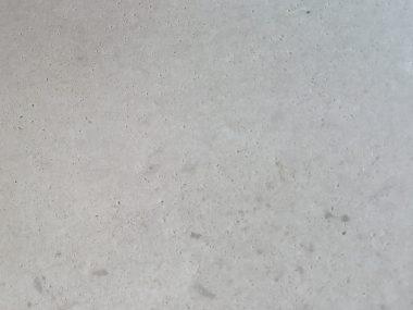 אבן סילבר טרוורטין