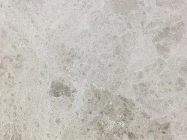 אבן דליקטו