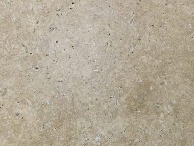 טרוורטין בז'