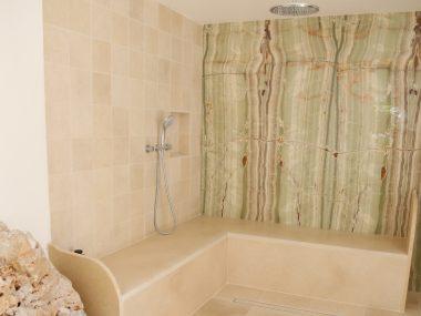 אמבטיה יפנית