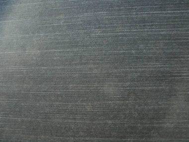 שחור סקראץ'