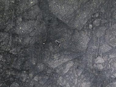 אבן בלאק נייט מט
