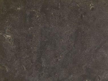אבן בלו סטון מלוטש