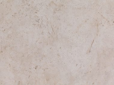 אבן טרוורטין