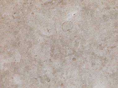 אבן מצפה אפור מוברש