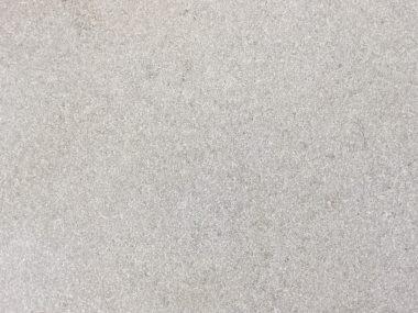 שיש סי גריי מותז חול